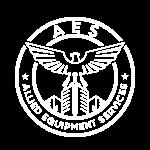 logo-aes-banner-ver2