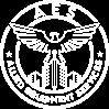 logo-certifications